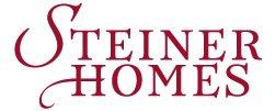 Steiner Homes Logo