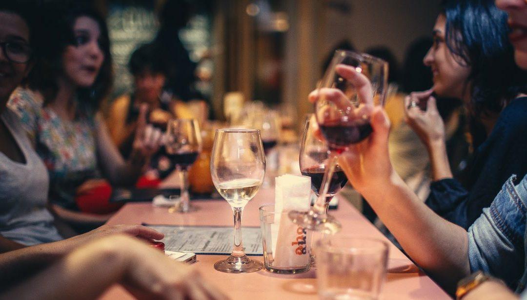 Valparaiso Restaurants Locals Love